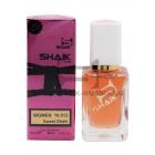 Shaik Parfum №10012 Sweet Woman