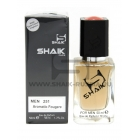 Shaik Parfum №251 Legend