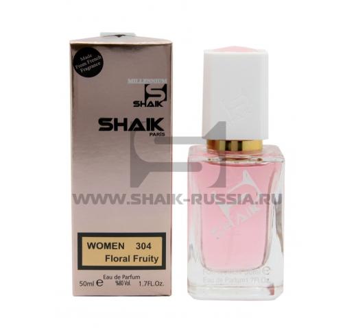 Shaik Parfum №304 Sexy Little Things Noir Tease