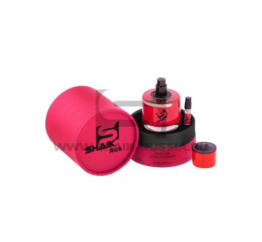 Shaik Parfum №5511 Baccarat Rouge 540