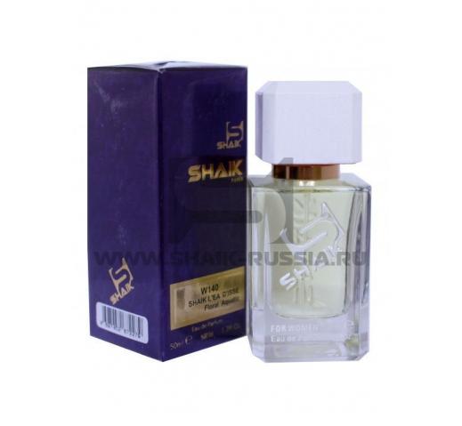 Shaik Parfum № 140 Shaik Lea Disse