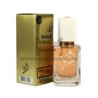 Shaik Parfum № 198 Shaik My