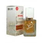 Shaik Parfum № 230 Shaik La Vi Bell Absolu