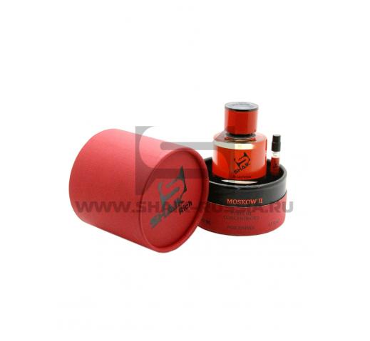 Shaik Parfum № 5513 MOSKOW 2, 50 мл.