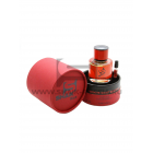 Shaik Parfum № 5514 INFINITY NIGHT MOSKOW, 50 мл.