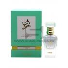 Shaik Parfum № 220 Shaik Niche Eclat Wom
