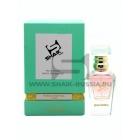 Shaik Parfum № 230 Shaik Niche Brygt Crystal Wom
