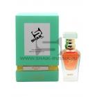 Shaik Parfum № 260 Shaik Niche Madmoiselle Wom