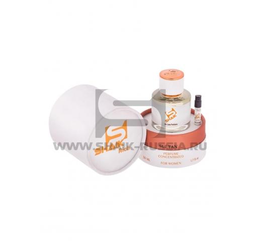 Shaik Parfum № 5012 Shaik Rich Sultan