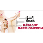Каталог парфюмерии Shaik
