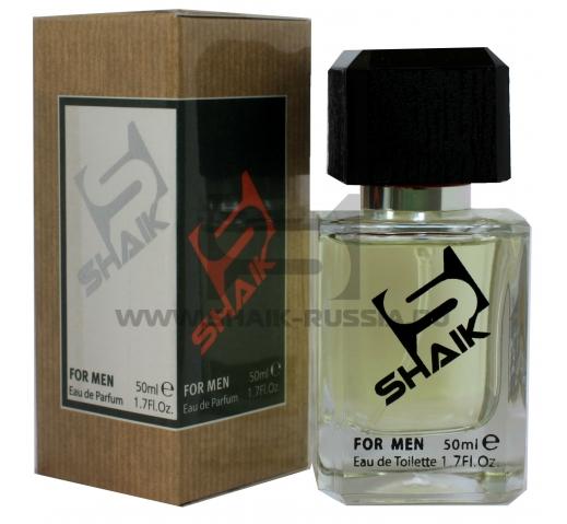 Shaik Parfum №09 Angel