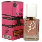Shaik Parfum №154 Bright Crystal