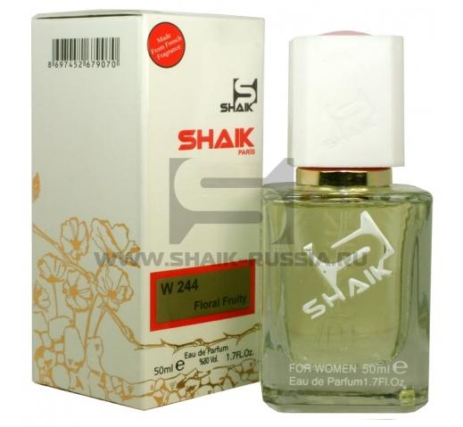 Shaik Parfum №244 Good Girl Gone Bad