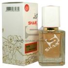 Shaik Parfum №66 3 L'Imperatrice