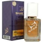 Shaik Parfum №92 Le Secret