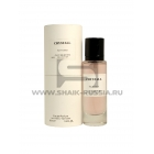 Clive&Keira №1030 Crystal 30ml