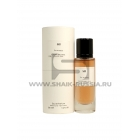 Clive&Keira №1020 SII 30ml