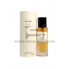 Clive&Keira №1002 Olypey 30ml