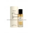 Clive&Keira №1008 Parfume 30ml