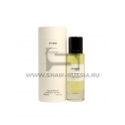 Clive&Keira №1004 IN Red 30ml
