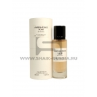 Clive&Keira №1016 AMPERATRICE NO 03 30 ml