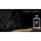 Shaik Dark Night
