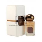 Парфюмерная Вода Sevaverek №5050 Cherie For Women 50 ml
