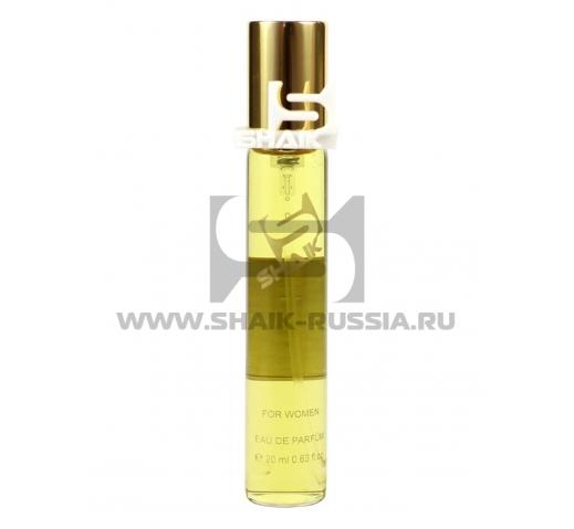 Shaik Parfum №148 Lady Million 20 ml
