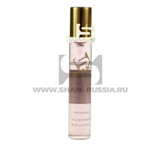 Shaik Parfum №154 Bright Crystal 20 ml