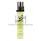 Shaik Parfum №171 Declaration 20 ml