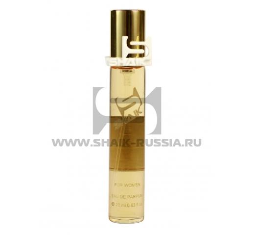 Shaik Parfum №230 La Vi  Bell Absolu 20 ml