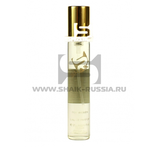 Shaik Parfum №234 Good Girl 20 ml