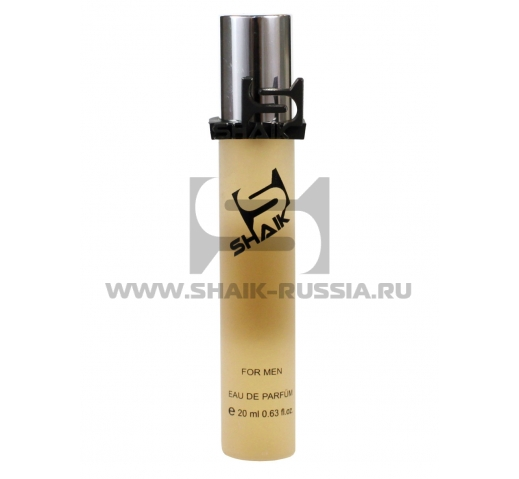 Shaik Parfum №25 212 Sexy Men 20 ml