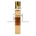 Shaik Parfum №250 Scandal 20 ml
