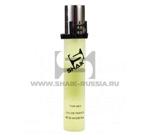 Shaik Parfum №31 Fahrenheit 20 ml