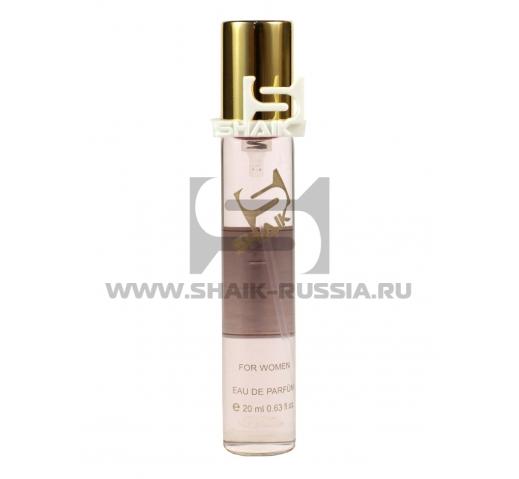 Shaik Parfum №40 Chance Eau Tendre 20 ml