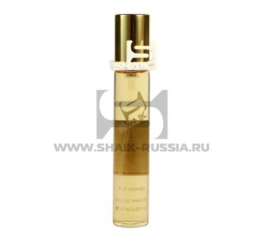 Shaik Parfum №06 Olympéa AQUA 20 ml