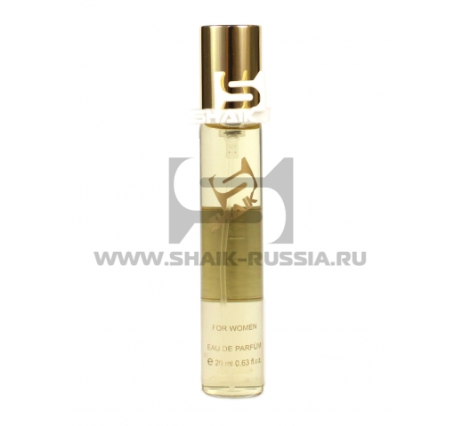 Shaik Parfum №54 Jadore 20 ml