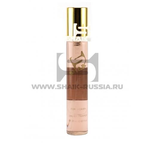 Shaik Parfum №282 Only One 20 ml