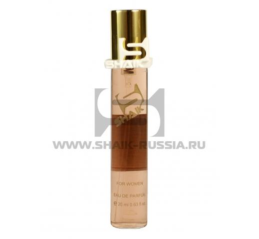 Shaik Parfum №134 La Vie Est Belle 20 ml