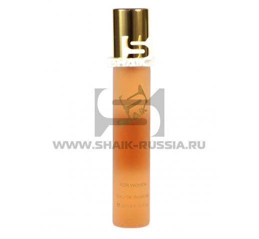 Shaik Parfum №136 Hypnotic 20 ml