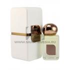 Парфюмерная Вода Sevaverek №5024 Femme 50 ml