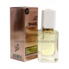 Shaik Parfum №286 Jimmy Coo