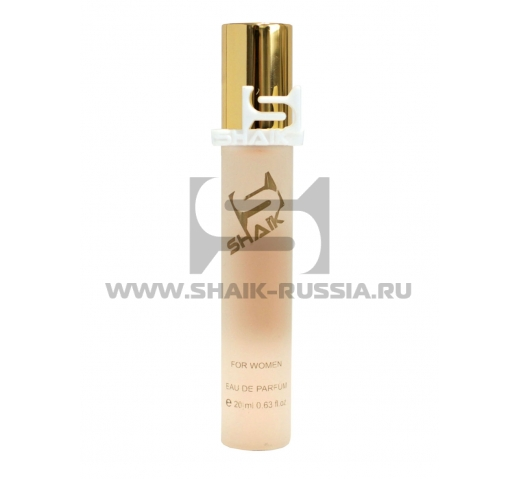 Shaik Parfum № 186 FOR HER PARFUM 20 ml