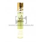 Shaik Parfum № 244 KLN GOOD GIR BAD 20 ml