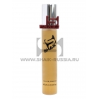 Shaik Parfum № 89 BLACK ORCH 20 ml